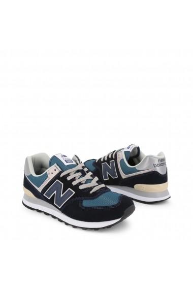 Pantofi sport New Balance ML574ESS