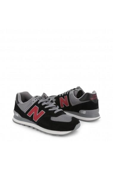 Pantofi sport New Balance ML574ESU