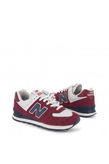 Pantofi sport New Balance ML574ESW