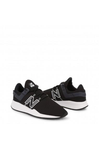Pantofi sport New Balance MS247DEA