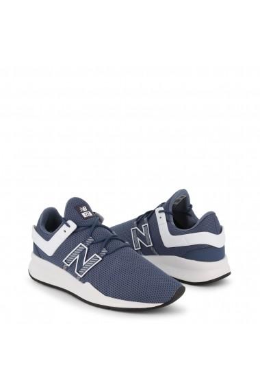 Pantofi sport New Balance MS247DEC
