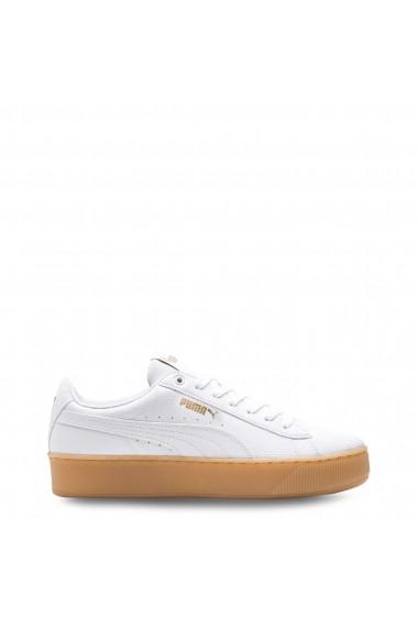 Pantofi sport Puma Vikky_Platform-366805-01
