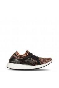 Pantofi sport Adidas BA8278_ULTRABOOST