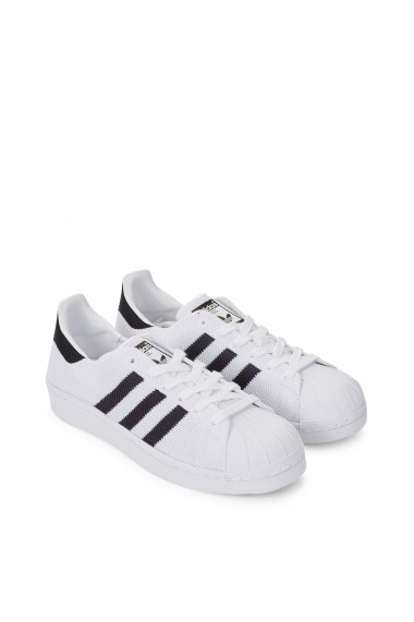 Pantofi sport Adidas BB2236_Superstar