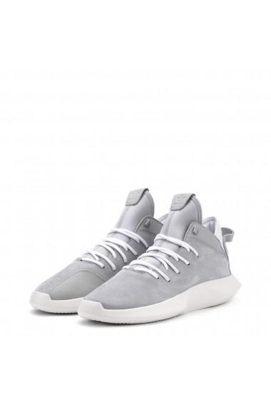 Pantofi sport Adidas BY4369_CRAZY_ADV