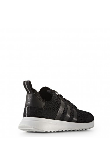 Pantofi sport Adidas BY2800_FLB_PRIMEKNIT