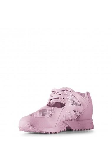 Pantofi sport Adidas BY9298_EQT_RACING91
