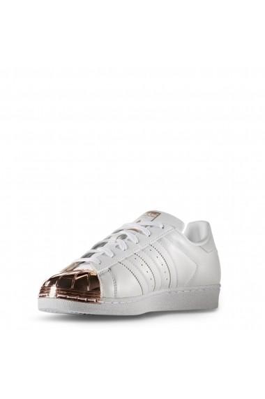 Pantofi sport Adidas BY2882_Superstar