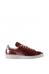 Pantofi sport Adidas CG3678_StanSmith