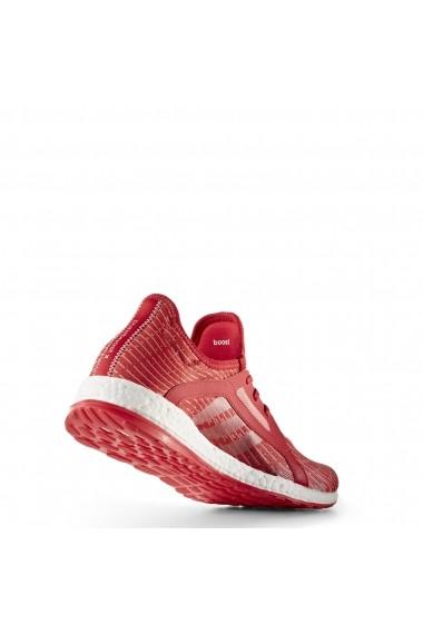 Pantofi sport Adidas AQ3399_PUREBOOSTX