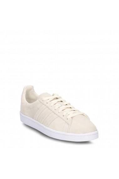 Pantofi sport Adidas BB6744_CAMPUS