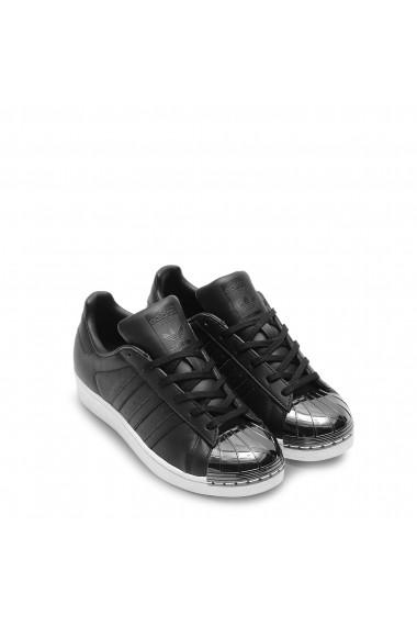 Pantofi sport Adidas BY2883_Superstar