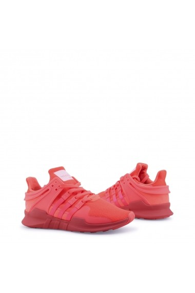 Pantofi sport Adidas BB2326_EQT_SUPPORT_ADV