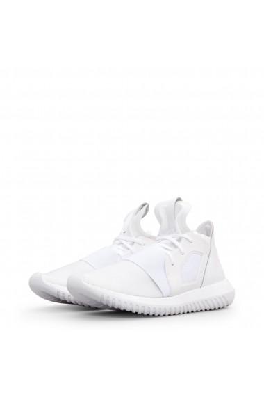 Pantofi sport Adidas S75250_TUBULAR_DEFIANT