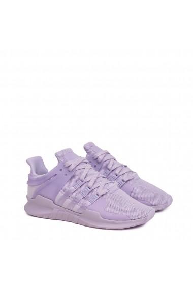 Pantofi sport Adidas BY9109_EQT_SUPPORT_ADV