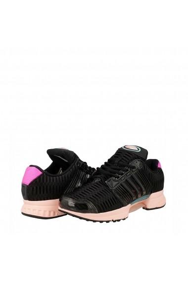 Pantofi sport Adidas BB5303_CLIMACOOL_1W
