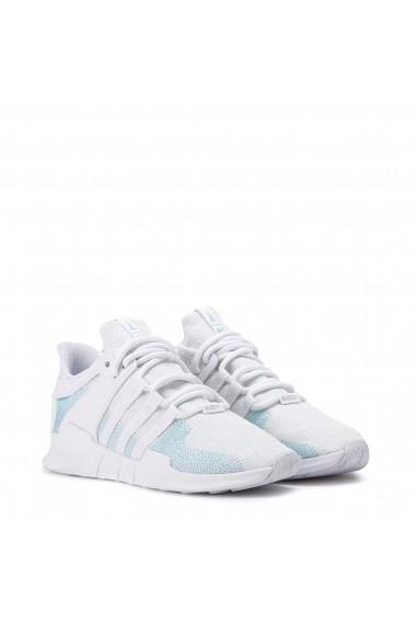 Pantofi sport Adidas AC7804_EQT_SUPPORT_ADV