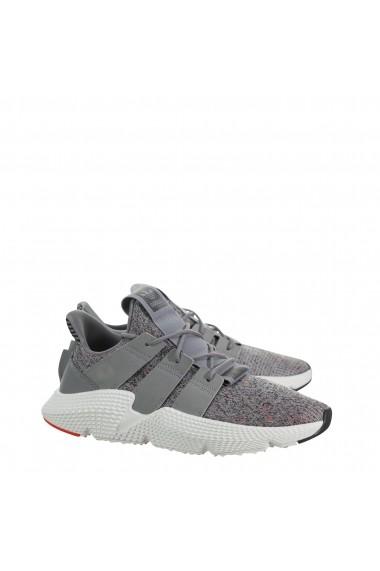 Pantofi sport Adidas CQ3023_PROPHERE_GREY
