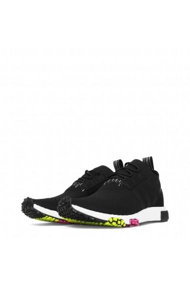 Pantofi sport Adidas CQ2441_NMD-R1_STLT_BLACK