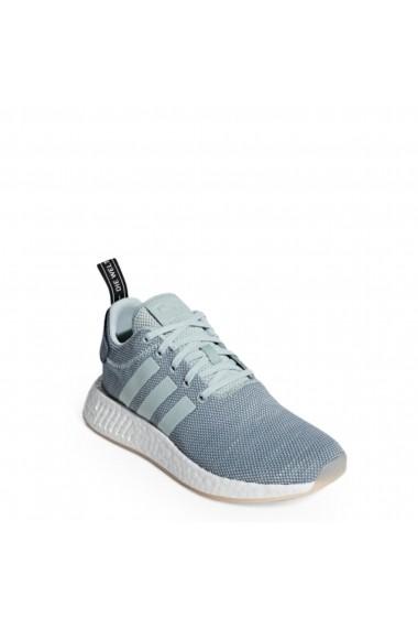 Pantofi sport Adidas CQ2010_NMD-R2-W_LIGHTBLUE