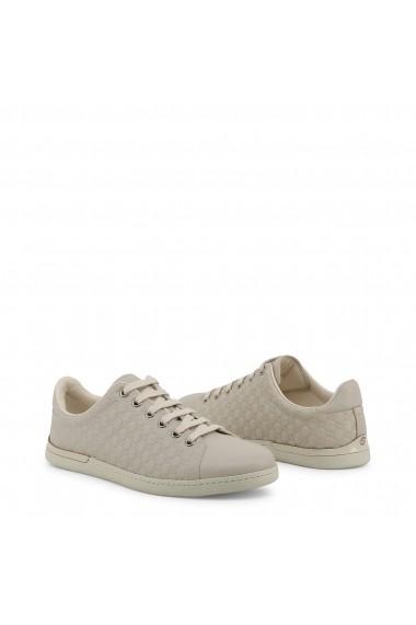 Pantofi sport Gucci 329842_A9LF0_9022