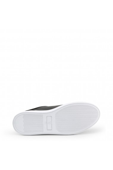 Pantofi sport Trussardi 77A00095_K299_BLACK Negru