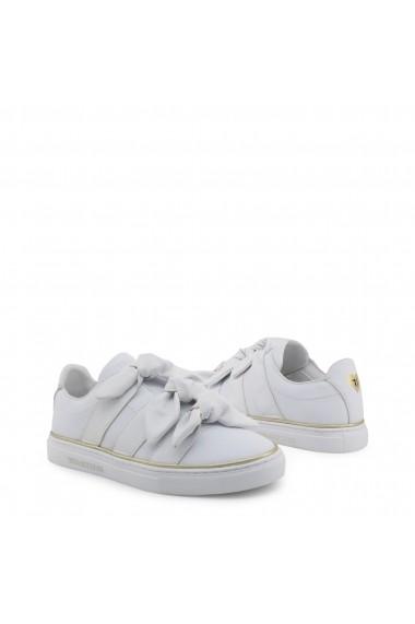 Pantofi sport Trussardi 79A00230_W002_NATURAL