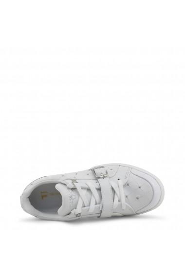 Pantofi sport Trussardi 79A00236_W001_WHITE