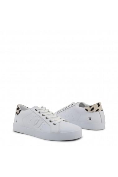 Pantofi sport Trussardi 79A00255_E150
