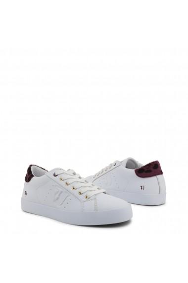Pantofi sport Trussardi 79A00255_R290