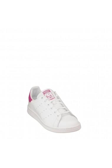 Pantofi sport Adidas B32703_StanSmith Alb