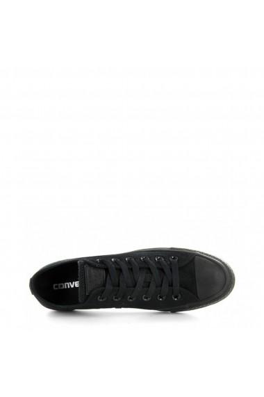 Pantofi sport Converse M5039_BLACK