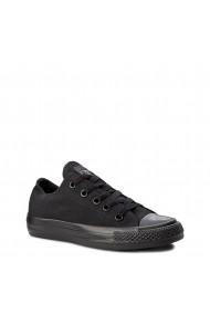 Pantofi sport Converse M5039_BLACK Negru