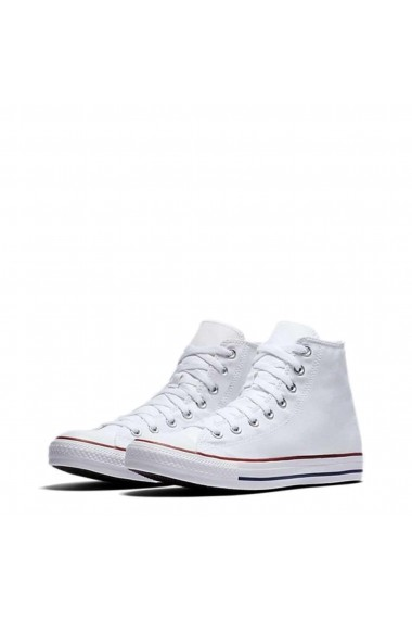 Pantofi sport Converse M7650_WHITE