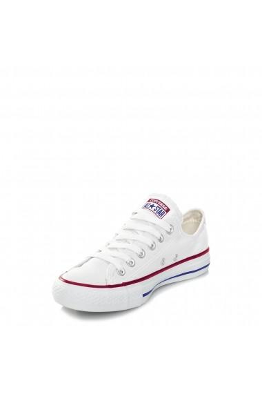 Pantofi sport Converse M7652_WHITE
