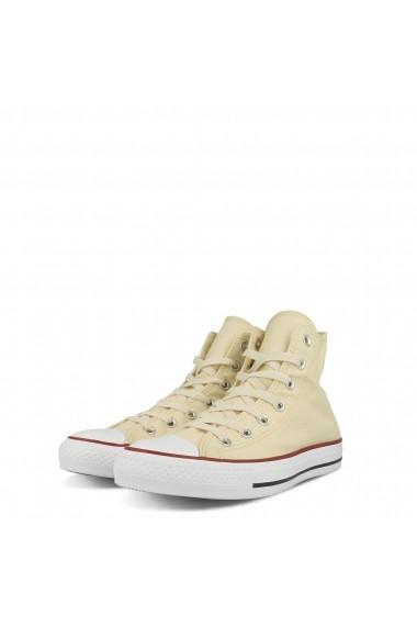 Pantofi sport Converse M9162_YELLOW