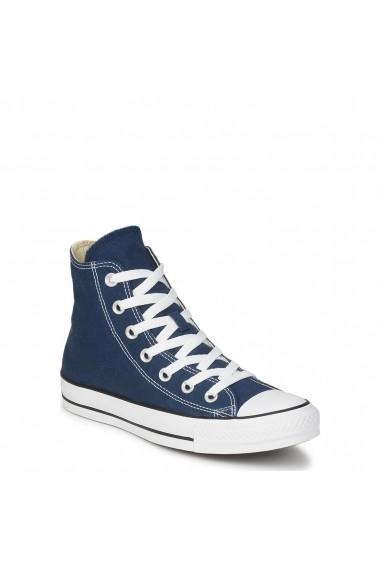 Pantofi sport Converse M9622_BLUE Albastru