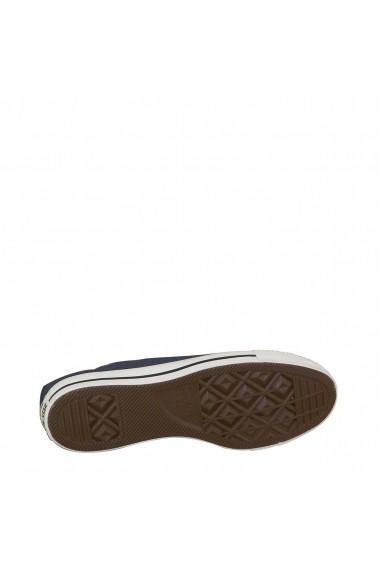 Pantofi sport Converse M9697_BLUE