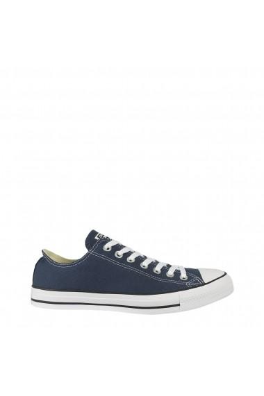 Pantofi sport Converse M9697_BLUE Albastru