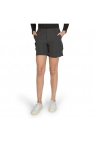 Pantaloni scurti The North Face Meridian_cargo_short_TOANS10C5