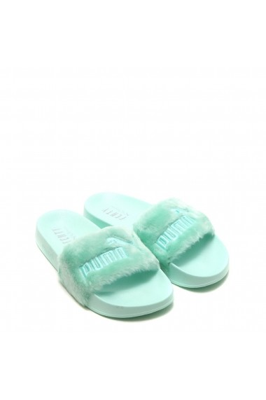 Papuci Puma 365772-01