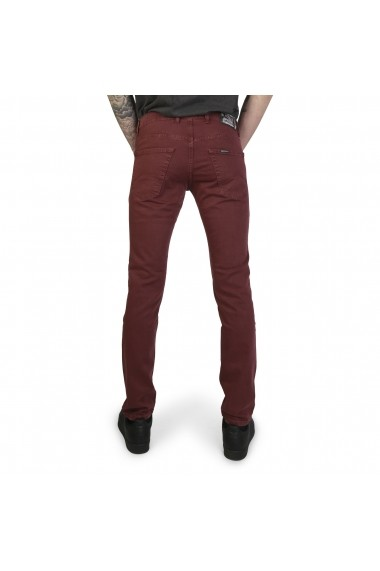 Jeansi Carrera Jeans 000717_8302A_493