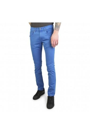 Jeansi Carrera Jeans 000717_8302A_615 Albastru