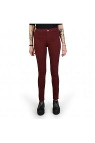 Jeansi Carrera Jeans 00767L_922SS_497 Rosu