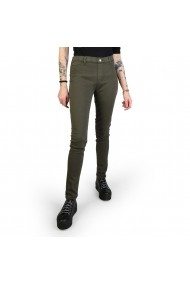 Jeansi Carrera Jeans 00767L_922SS_778 Verde