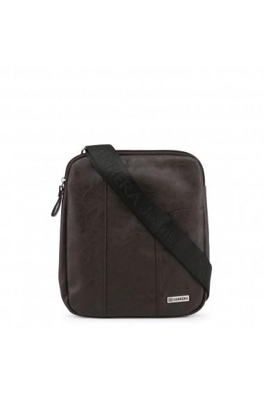 96eb000b866c Férfi táskák, Férfi hátizsákok - FashionUP! - Oldal 3