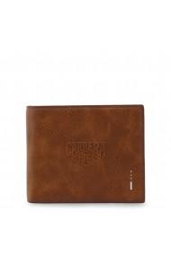 Portofel Carrera Jeans RUMBLE_CB622_TAN Maro