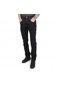 Jeansi Carrera Jeans 000710_0970A_1000-NAVY