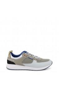 Pantofi sport Carrera Jeans CAM915226-02_DONALDMIX_GRAY Gri