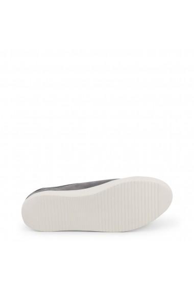Pantofi sport Docksteps GOLD-LOW-2252_GREY Gri